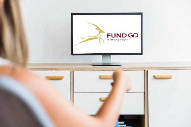 Chương trình truyền hình tương tác gọi vốn khởi nghiệp Fundgo (Fundgo TV)