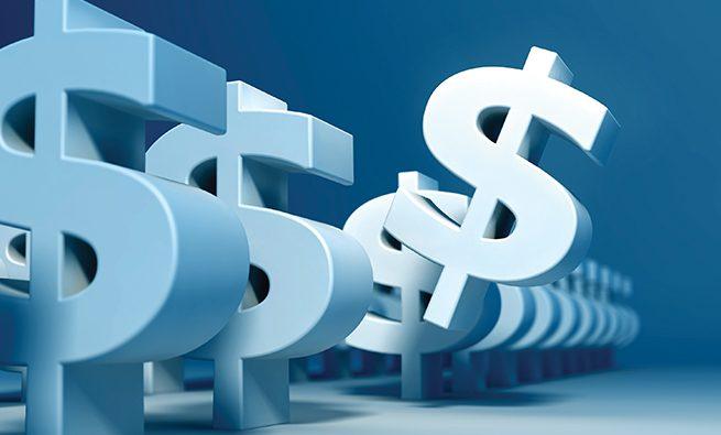 Platform gọi vốn Fundgo