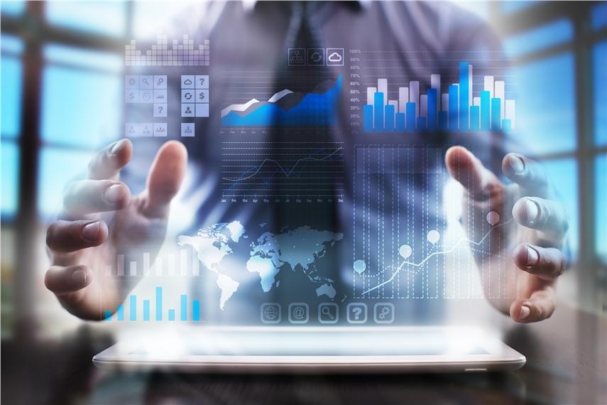 Việt Nam sẽ ứng dụng công nghệ blockchain vào xây dựng Chính phủ điện tử