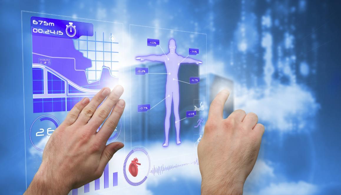 30 ứng dụng thiết thực của công nghệ blockchain trong đời sống